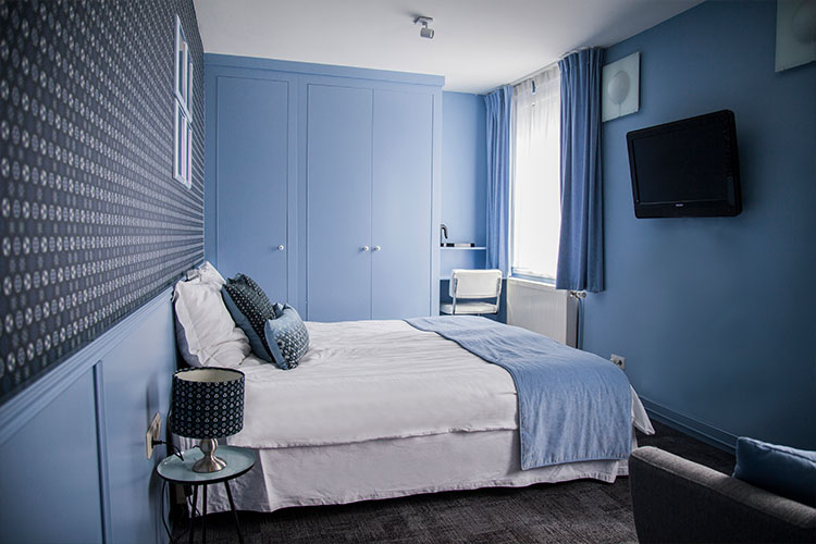 amsterdam-city-centre-beautifull-hotel-room-3
